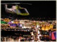 Night Flight Helicopter Weddings